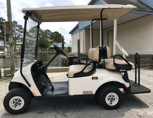 4-person-golf-cart-for-sale-new-bern | GOLFCARTSHOP.COM | Golf Cart on 4 person volvo, 4 person grill, 10 person golf cart, 9 person golf cart, 4 person buggy, 12 person golf cart, 15 person golf cart, 5 person golf cart, 4 person rv, 8 person golf cart, 4 person hot tub, 2 person golf cart, 4 person ez go, 4 person electric scooter, 20 person golf cart, 6 person golf cart, 1 person golf cart,