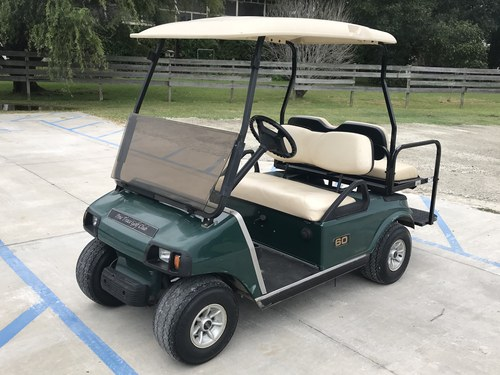 used golf carts for sale golf cart service new bern north carolina. Black Bedroom Furniture Sets. Home Design Ideas