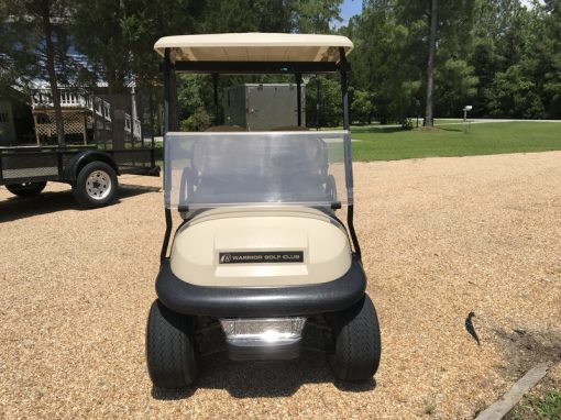 golf carts for sale new bern nc