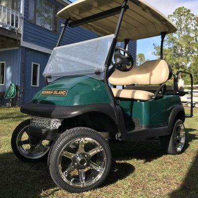 For Sale Golfcartshop Com Golf Cart Sales Rental Service
