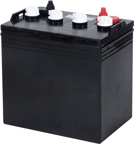 cheap golf cart battery 8v
